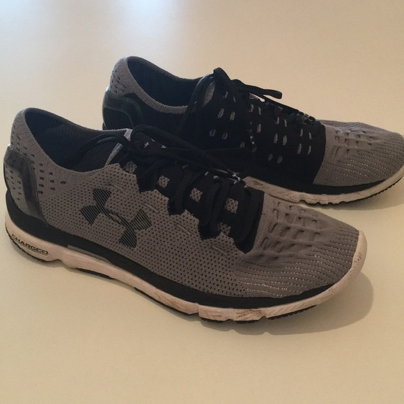 brand new buying now cute Under Armour Shoes | Mens Speedform Charged Size 9 | Poshmark